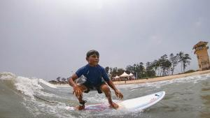 Mantra Grom Search - Akaash