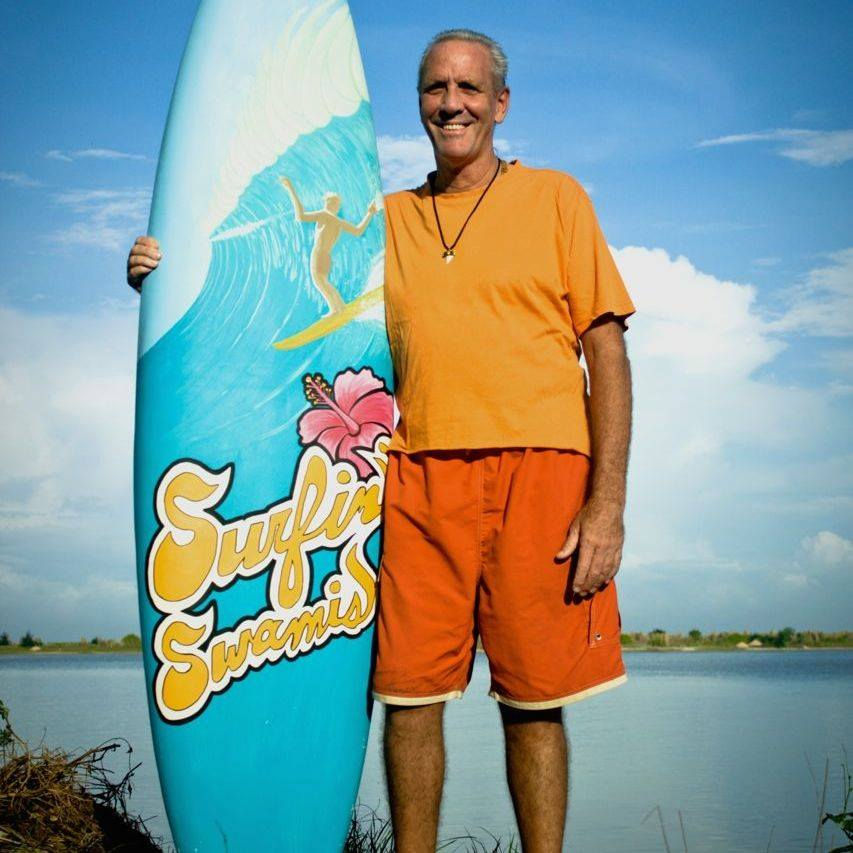 surfing-swami_profile