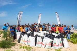 surfing-swami-foundation-beach-cleanup-2018-6